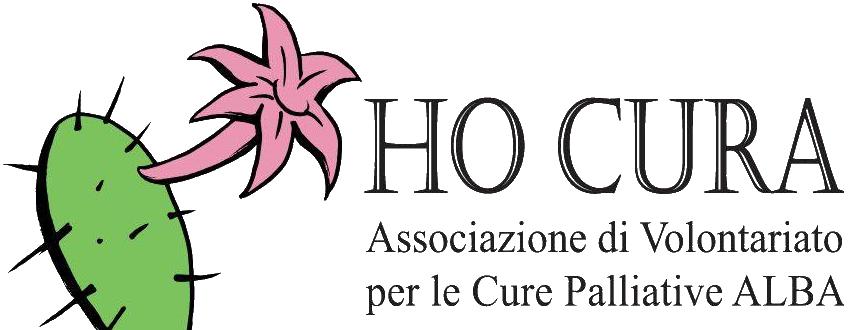 hocuraonlus.org
